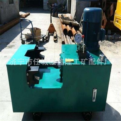 厂家供应校直机 液压工字钢校直机YJZ-800型 规格齐全 质量保证