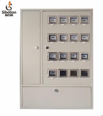 SB1-J1601LD系列计量箱 低压成套配电箱施耐德西门子ABB成套配电