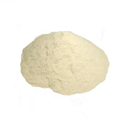 供应 可得然胶 凝结多糖 食品添加剂 胶凝剂 增稠剂 ZKC-3型 包邮