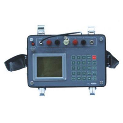 ADMT-1S多功能天然电法找水仪 找水仪器物探仪 探矿仪