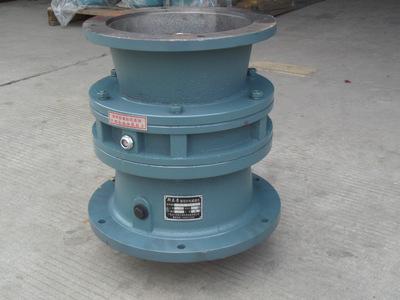BLD17-23-30-6P摆线针轮减速头