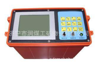 MCL-6三分量磁通门磁力仪 MCL-6三分量磁通门磁力仪价格
