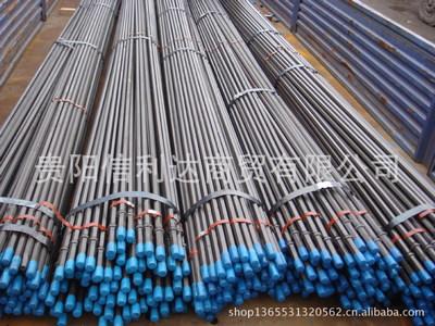 贵钢钻杆  贵钢成品钎 贵阳钎杆 风动凿岩机  液压凿岩机品质保证