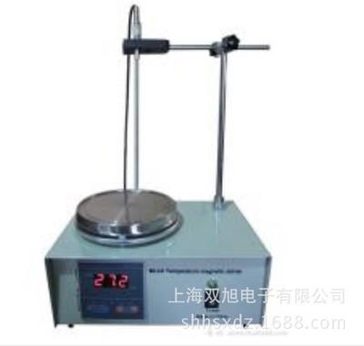 款式新颖欢迎致电无噪音 78-1加热搅拌磁力搅拌器78-1说明书