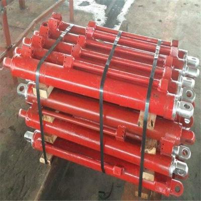 厂家直销液压支架千斤顶 63型液压支架千斤顶 液压千斤顶 质量优