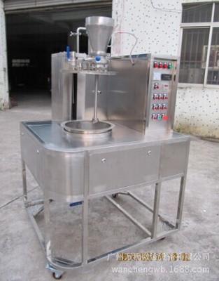 供应各种反应萃取设备,提取机 ,13434186900