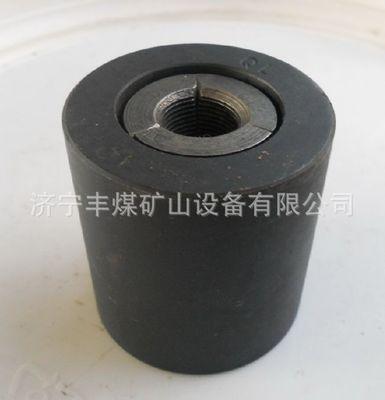 矿用锚具厂家 15.24矿用锚具 单孔多孔锚具丰煤专供 加工定做