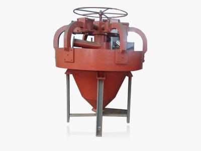 磁力脱水槽 脱水槽 厂家供应品质保证 超长质保 免维护