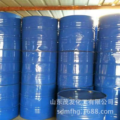 191不饱和树脂 适用于玻璃钢FRP 手糊 缠绕 工艺 量大从优