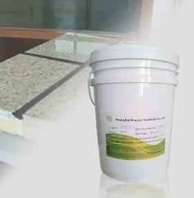 双组分聚氨酯胶黏剂HY833 建筑行业外墙保温复合板粘接