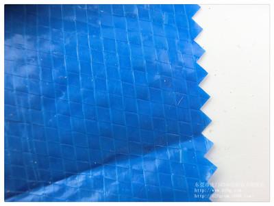 供应PE布PE编织布手提袋蓬布用料PE淋膜复合编织布聚乙烯编织布