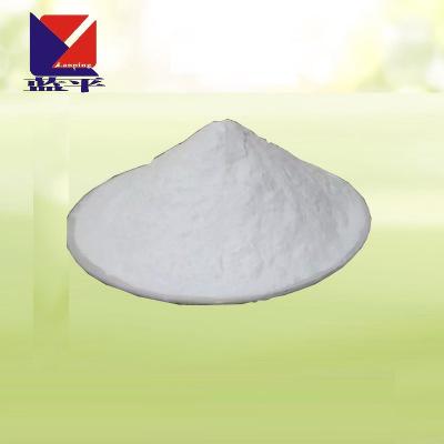 现货供应 食品级 K12粉  乳化发泡剂 十二烷基硫酸钠