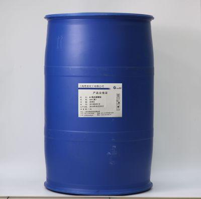 生产供应 AOS发泡剂 α-烯基磺酸钠AOS-35良好的起泡力 乳化力