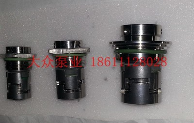 南方CDL4 CDLF8 12 16 20水封/机械密封/轴封/水泵机封