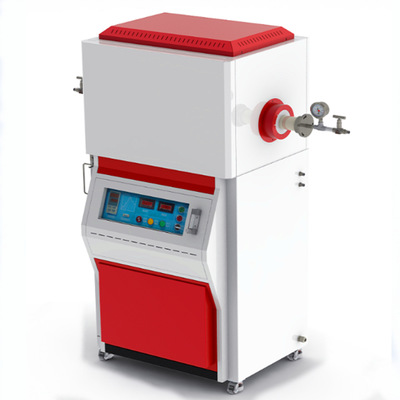 1700度管式烧结炉|检测式高温炉|管式炉温度和尺寸挑选基地昆山
