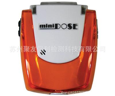 华东正品销售现货miniDOSEPRM-1100 x、γ辐射个人监测仪