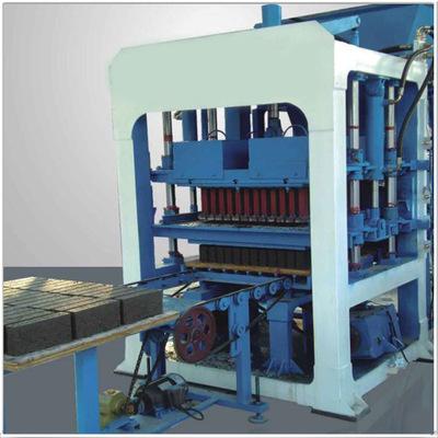 免烧砖机 石粉制砖机 免烧砖机价格 全自动免烧制砖机