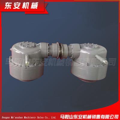 厂家直销小型减速机 涡轮蜗杆机械设备 精密行星减速机 搅拌站