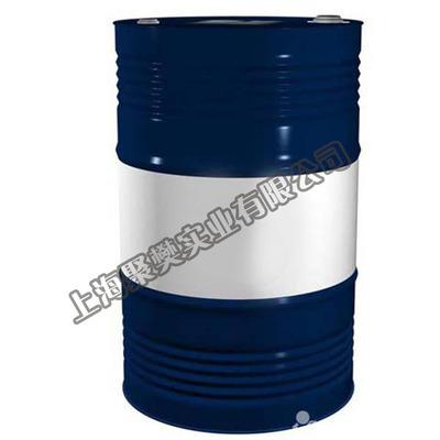 高级防锈皂化油 厂家直销防锈皂化油乳化液乳化油