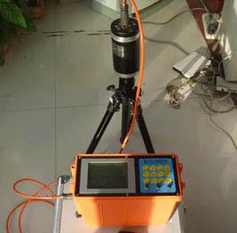 地质探矿仪器|磁力仪 磁通门mcl-2磁力仪 优质销售、质量保证