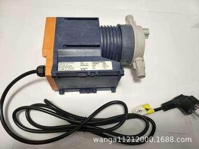 供应ProMinent普罗名特隔膜计量泵CONC0223