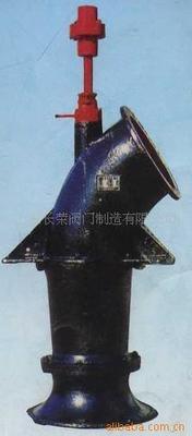 厂家供应 ZLB型轴流泵、大流量轴流泵