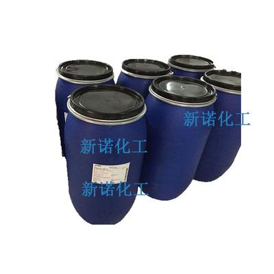 巴斯夫(BASF)APG-2000UP C8-16烷基糖苷 非离子表面活性剂