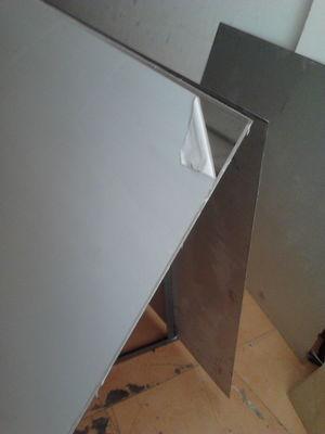 9.20出售201材质镜面不锈钢板 304不生锈镜面不锈钢板