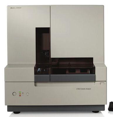 ABI 3130XL,ABI 3130,DNA测序仪,遗传分析仪