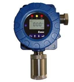磁棒调节参数恩尼克斯丙烯腈报警器 在线式丙烯腈报警器  供应