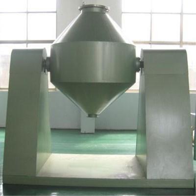 耀飞干燥直销 SZH双锥型混合机 双锥混料机 高效双锥高效混合机