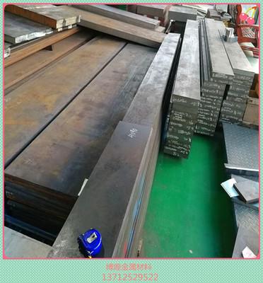 供应 合金结构钢SAE4140板材 4140冷拉磨光圆棒 规格齐