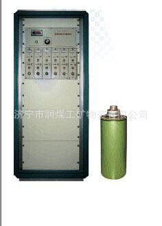 CTM-DT06型多通道磁通门磁力仪价格,质量保证