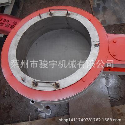厂家供应发塑料振动筛 不锈钢塑粉振动筛 腻子粉末筛筛粉机