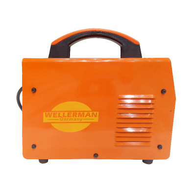 厂家批发电焊机 逆变直流小焊机-ARC200