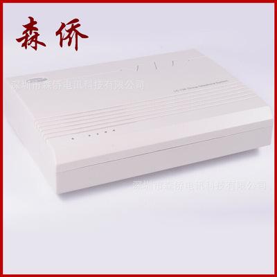 长期供应 信立通电话程控交换机 P系列程控用户交换机 LC-424P