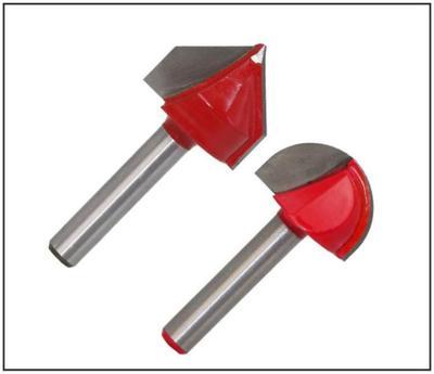 门板刀木工铣刀器具抹刀护墙板90度工具半圆倒角开槽平面刀型燕尾