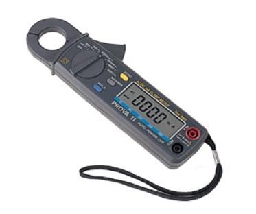 泰仕PROVA-15钳形电流表,PROVA-15数字钳形电流表促销价