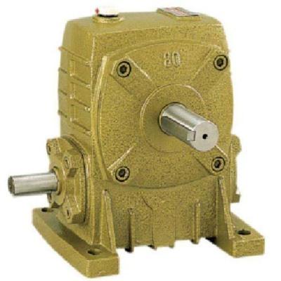wp系列涡轮蜗杆减速机 减速机价格 那家减速机质量好 减速机厂家