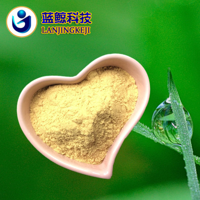 成都批发 聚合硫酸铁 水处理药剂 絮凝剂 SPFS 废水凝结剂