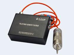 超磁震源 TS-ZY600超磁致声波震源 武汉天宸物探热销产品