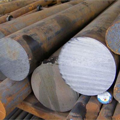 优质现货:40Cr圆钢 圆棒 合金钢 合结圆钢 高强度 质美价廉