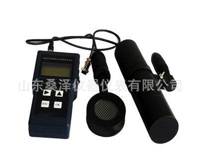 SZ-RAM-110多功能辐射检测仪