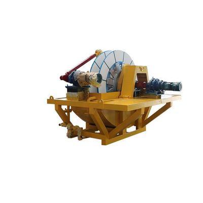 厂家直销专业生产真空过滤机陶瓷过滤机尾矿高效精密欢迎来电
