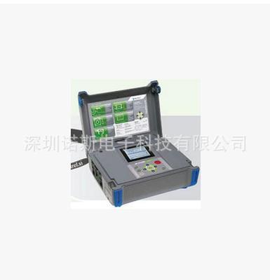 德国美翠MI3201 5KV 高压数字兆欧表MI-3201高压大功率兆欧表