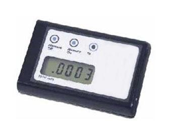 SM-30磁化率仪 磁化率检测仪 优质销售、质量保证、价格优惠