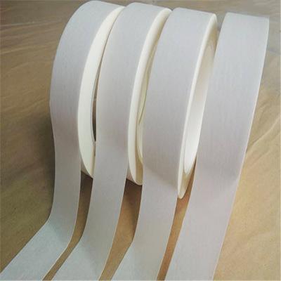 杜邦纸 电源防火绝缘胶 NOMEX绝缘纸杜邦T410 绝缘复合材料可加工