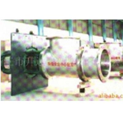 供应ZW LZ系列化工轴流泵