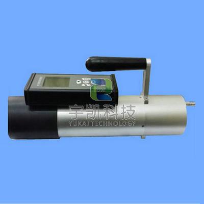 BG9512P多功能核辐射检测仪X、γ剂量当量率仪辐射性能探测仪