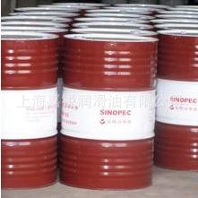 长城46汽轮机油1型       工业润滑油